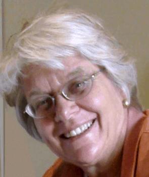 Penny Carroll