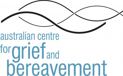 Australian Centre for Grief and Bereavement