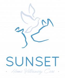 SHVC_Logo_Vertical_Blue