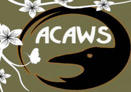 ACAWS-LOGO