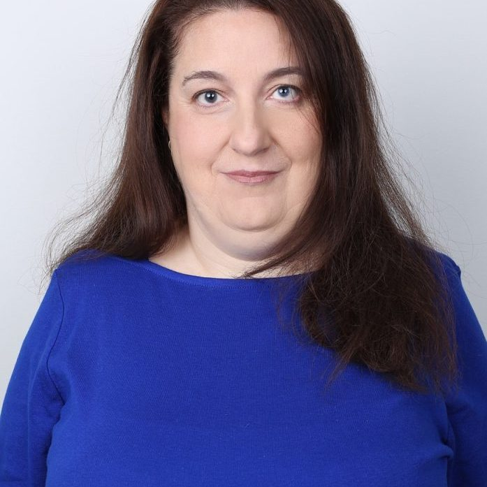 Photo of Tabitha Lane pet loss counsellor