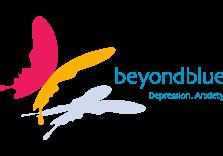 beyon-blue-logo