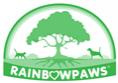 rainbow-paws-120